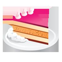 cake-categories-n1