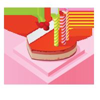 cake-categories-n2