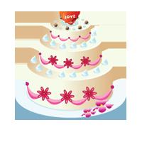 cake-categories-n3